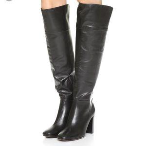 de874a1eefc5 Tory Burch Heeled Boots for Women